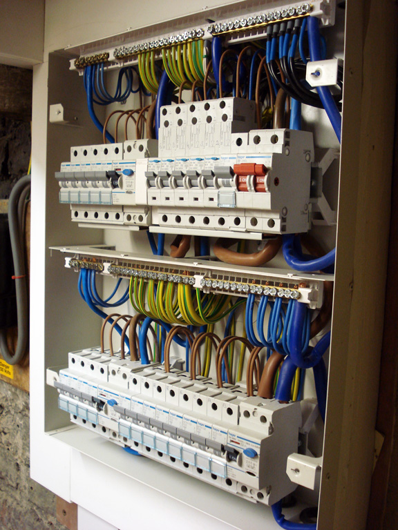 panel board wiring jobs in dubai wiring solutions rh rausco com electrical panel wiring jobs uk electrical panel wiring jobs in south africa